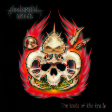 CD NOCTURNAL BREED - THE TOOLS OF THE TRADE (NOVO/LACRADO)