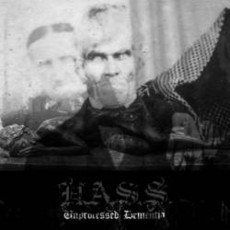 HASS - Unprocessed Dementia CD