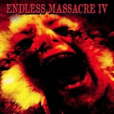 V/A ENDLESS MASSACRE IV CD