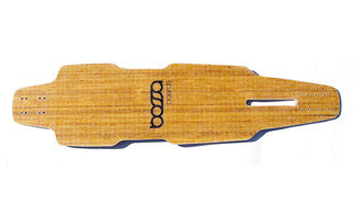 Shape Bossa Boards LDP38
