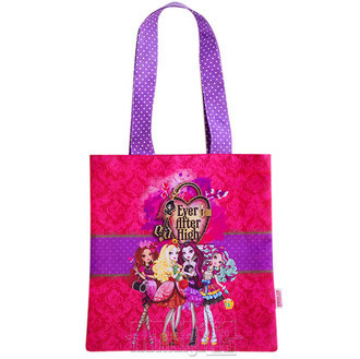 Bolsa Ever After High