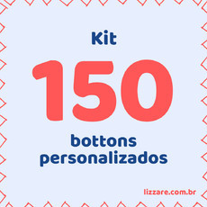 Super kit de bottons