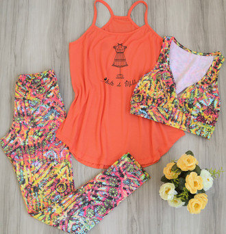 ❁ Regata Fit 2 ❤