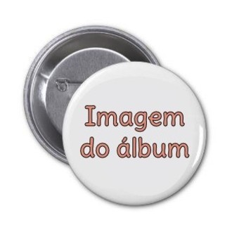 Botton do álbum (flickr)