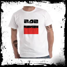 Front 242 - 09