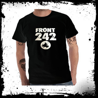 Front 242 - 06