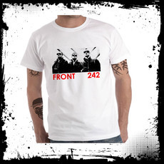 Front 242 - 05