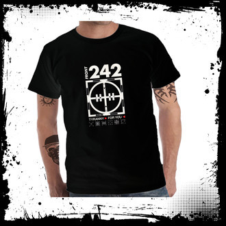 Front 242 - 03
