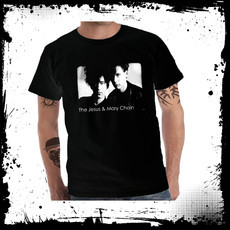 Jesus and Mary Chain - 01
