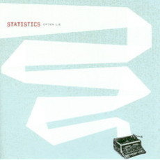 CD STATISTICS - OFTEN LIE (NOVO/LACRADO)