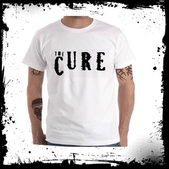 The Cure - 07