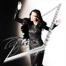 CD TARJA - THE BRIGHTEST VOID (NOVO/LACRADO)