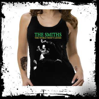Smiths,The - 06