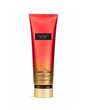 Creme Hidratante Body Lotion Victorias Secret