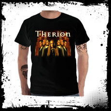 Therion - 01