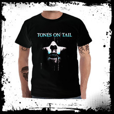 Tones on Tail - 01