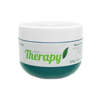 Máscara Tonificante Therapy Home Care Di Setta - 300g