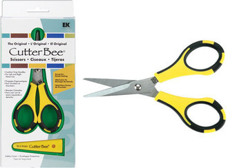 TESOURA CUTTERBEE - EK TOOLS