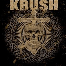 KRUSH Same CD