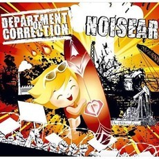 NOISEAR/DEPARTMENT OF CORRECTION Split MCD