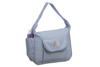 Baby Bag Passeio