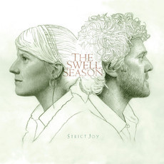 CD THE SWELL SEASON - STRICT JOY (NOVO/LACRADO)