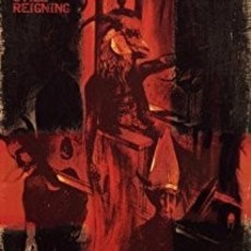Slayer ‎– Still Reigning DVD (Japan 2010)