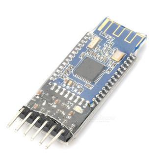 Modulo Bluetooth 4.0 HM10