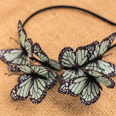 Arco Butterfly Tiffany