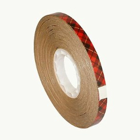 ADVANCED TAPE GLIDER REFILL ROLLS - REFIL SCOTCH - GENERAL PURPOSE