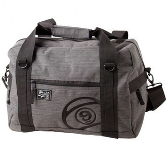 Mala de Viagem Sector 9 - The Field Duffle Grey