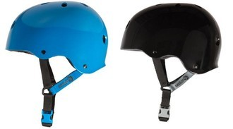 Capacete Sector 9 Summit Helmet