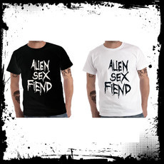 ALIEN SEX FIEND 01