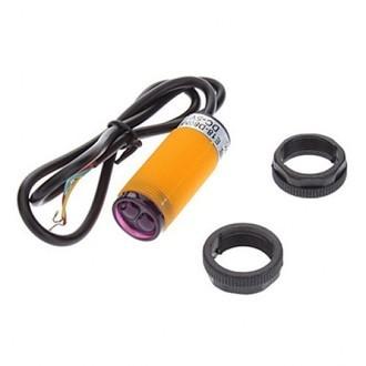 Sensor Infravermelho E18d80nk