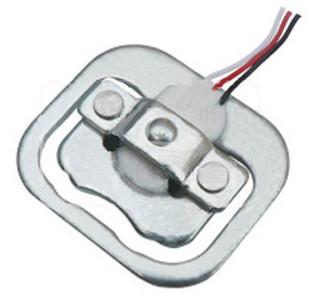 Célula De Carga 50 Kg - Sensor De Peso