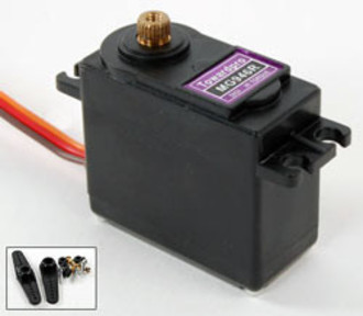 Servo Motor Digital MG946R