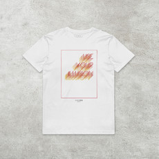 Camiseta Use Your Illusion Vol. I & II