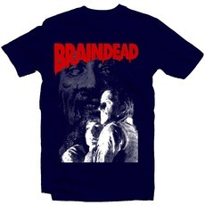 Camiseta - Breaindead