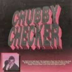 CD CHUBBY CHECKER - EXCLUSIVE COLLECTION (NACIONAL/USADO)