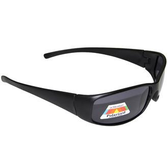c42dc0a2959f5 Óculos de Sol Polarizado Sufix 832 Rapala Performance Sunglasses. R  49