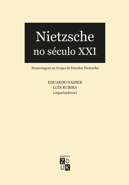 Nietzsche no sculo xxi editora zouk stopboris Gallery