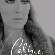 DVD CELINE DION - THAT'S JUST THE WOMAN IN ME (NOVO/LACRADO)