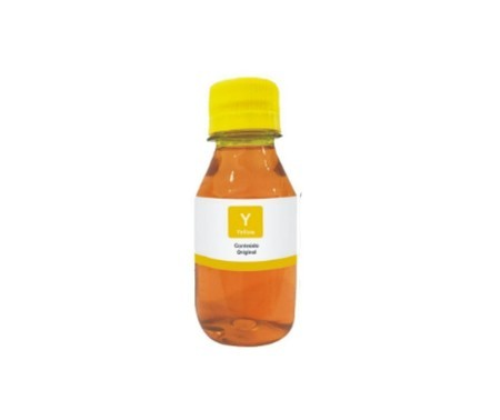 Epson Yellow Corante 100 ml