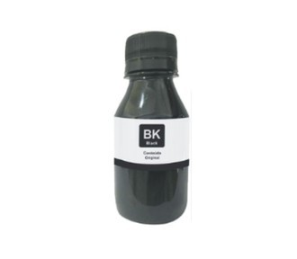 Epson Black Corante 250 ml