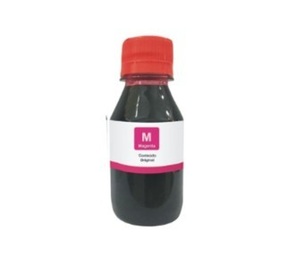HP MAGENTA CORANTE 250ML