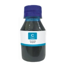 HP CIANO CORANTE 500ML