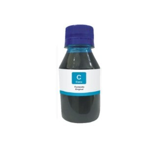 HP CIANO CORANTE 250ML