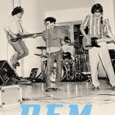 DVD R.E.M. - WHEN THE LIGHT IS MINE (NACIONAL/USADO)