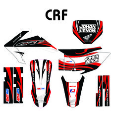 Kit Adesiv0 CRF