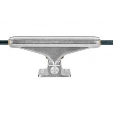 Truck Independent Stage 11 Standard 149MM Silver